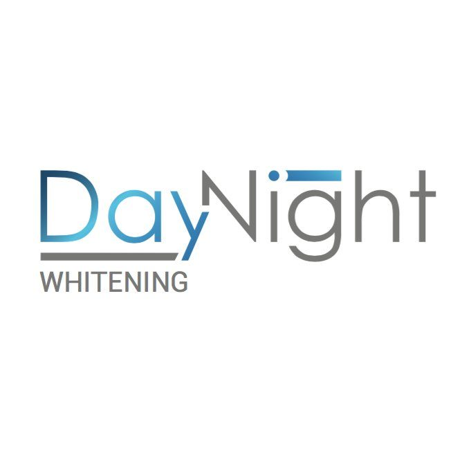 Day Night DE/AT